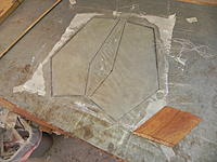 Name: DSCN3239.jpg