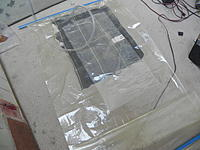 Name: DSCN3244.jpg