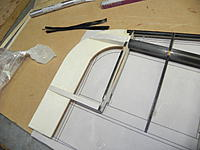 Name: DSCN3293.jpg