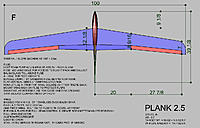 Name: Plank 2-5-C.jpg