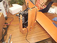 Name: DSCN3864.jpg