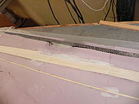 Name: DSCN3922.jpg