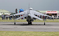 Name: 800px-Anhedral_on_harrier_arp.jpg