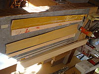 Name: DSC01006.jpg