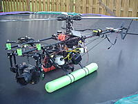 Name: Heli cam 001.jpg