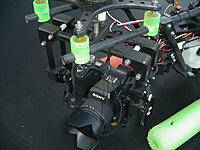 Name: Heli cam 005.jpg