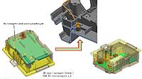 Name: 120516_9XR_TX_MODULE_CASE.jpg