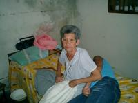 Name: La vieja.JPG
