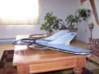 Name: High speed fly-by.jpg