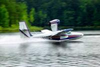 Name: laketakeoff.jpg