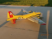 Name: b17maiden.jpg