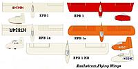 Name: EPB1_2v.jpg