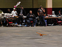Name: micro126tiny4.jpg