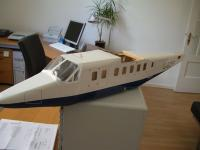 Name: CIMG0295.jpg