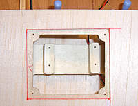 Name: CIMG3797.jpg