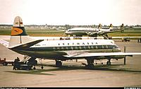 Name: 0307793.jpg