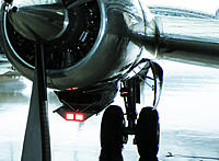 Name: DSCF0434.jpg
