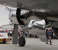 Name: File0199.jpg