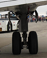 Name: File0237.jpg