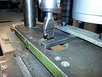 Name: 20130614_171814.jpg