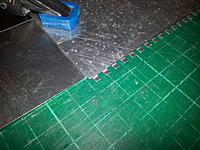 Name: 20130614_180001.jpg