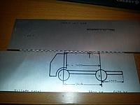 Name: 20130620_194931.jpg