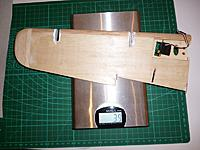 Name: P1010874.JPG