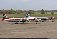 Name: 1422738.jpg