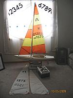 Name: m-Soling RC Marblehead Class 1.jpg