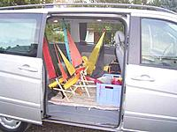 Name: 01Leihboote.jpg