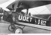 Name: Bundesarchiv_Bild_183-1985-0607-500%2C_Ernst_Udet_in_Flugzeug_%22Flamingo%22.jpg