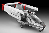 Name: folding-airplanes.jpg Views: 390 Size: 63.3 KB Description: