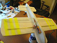 Name: P1070517.jpg