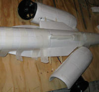 Name: pylon_reinforce.jpg