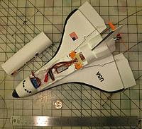 Name: shuttle_brushless.jpg