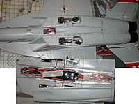 Name: f18mods3.jpg