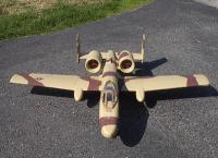 Name: small A-10.JPG