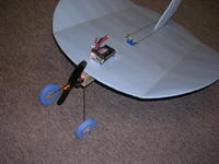 Name: DSCN0940.jpg