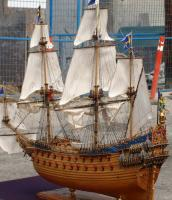 Name: vasa-1.jpg