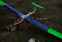 Name: Plane Layout.jpg
