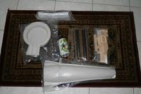 Name: 20080111_0690.jpg