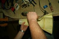 Name: 20080131_0737.jpg