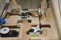 Name: P-40 Build 3-17-08 002.jpg