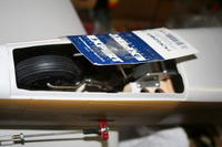 Name: P-40 Build 3-17-08 006.jpg