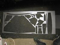 Name: Polaris parts sheet1.jpg