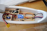 Name: DSC_6838.jpg