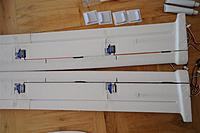 Name: DSC_6840.jpg