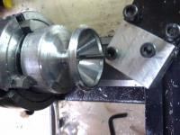 Name: Endbell_03.jpg