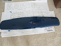 Name: corsair build mod. 004.jpg