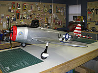 Name: scooter%20056(1).jpg